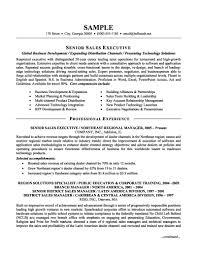 Sales Associate Resume  sales associate resume sample   resumelift     Sales Resume Templates  resume template resume template  retail       sales associate
