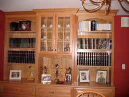 classy 90 custom home office cabinets inspiration of custom home