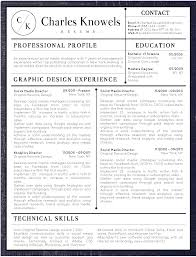 apple pages resume templates free job winning resume templates for microsoft word apple pages downloadable resume template and cover letter template for microsoft word and apple pages