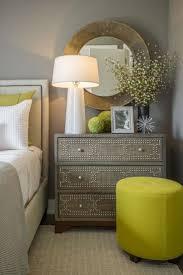 best 20 mirror over bed ideas on pinterest full length mirror