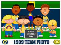 Original Backyard Baseball by Atpm 5 12 Review Backyard Football