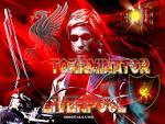 Bfernando Torres B Liverpool Bwallpapers B 1000 Goals