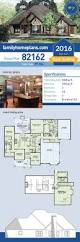 the 25 best best house plans ideas on pinterest blue open plan