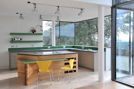 services onnen furniture bespoke furniture design