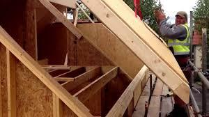 Sips Cabin Kingspan Tek Panels Glosford Sips With Ny Carpentry U0026 Timber