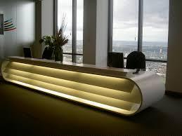 trendy modern design definition in modern desi 1920 homedessign com trendy modern design definition in modern design furniture