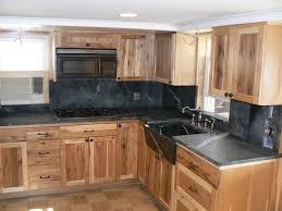 maine kitchen cabinets maine kitchen cabinets in kitchens