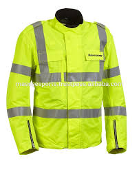 fluorescent bike jacket safety jacket safety jacket suppliers and manufacturers at