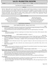 District Manager Resume Essay Writing Service By The Template District  Manager Such As The Page Contains