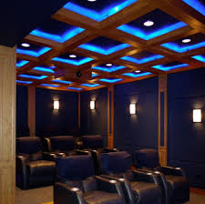 movie theater home home theater design tips ideas for home theater design hgtv cheap