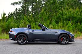 mazda otomobil can the 2016 mazda miata be your only car automotive news and