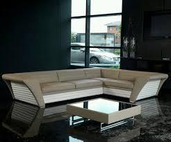 Wood Sofa Designs 2015 Fresh Wooden Sofa Designs Drawing Room 153