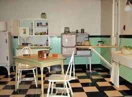 1940s kitchen design conexaowebmix com