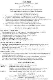 Functional Resume Samples Archives   Damn Good Resume Guide Damn Good Resume Guide