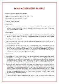 Application Letter For The Post Of Teacher In Marathi Cover happytom co