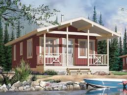 small cabin floor plans with two bedrooms home design by john