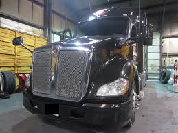 2011 kenworth trucks for sale conventional trucks tractors available for sale