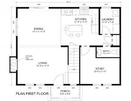 open concept colonial floor plans google search build a house