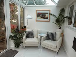 Modern Conservatory Interior Design Bedroom Home Designer Bathroom Design Ideas 2017