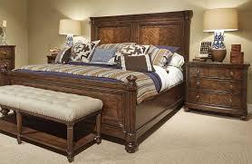 Bedroom King Size Furniture Sets Bedroom New Rooms To Go Bedroom Sets Bedroom Sets For Sale Rooms