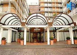 Holiday Inn Express London Swiss Cottage by Marriott Regents Park Hotel London Swiss Cottage Nw3 Best