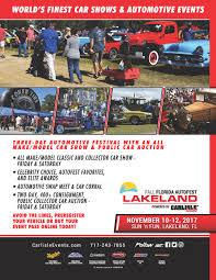 home depot lakeland black friday 2016 grill events motorsports magazine online