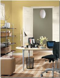 office color schemes house painting tips exterior paint