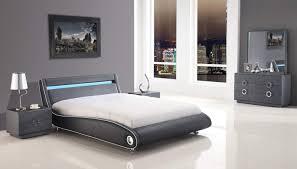 Queen Bedroom Set Target Bedding Set Awesome Affordable Bedding Sets Ashley Furniture