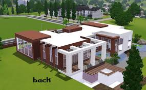 classy 20 cool floor plans sims 3 inspiration design of 28
