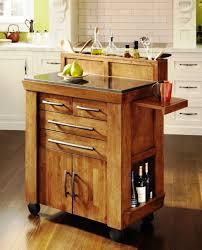 cost build kitchen island block diy on moveable kitchen island