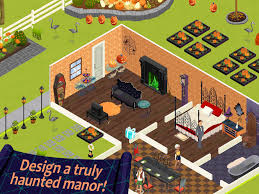 Home Design Pc Game Download 100 Home Design App Free Ipad Floor Plan App Free