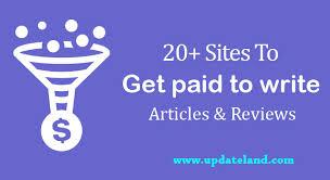 paid homework help sites