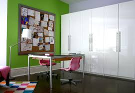 White Shiny Bedroom Furniture Bedroom Furniture Red Glossy Bedroom Armoire Modern Sliding