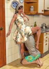 3d mother son incest|Crazydad3d \u2013 Mom\u0027s help 11 \u2013 | septik-servis72.ru