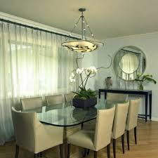 Dining Room Sets For 4 Dining Tables Round Glass Dining Table Sets For 4 Glass Top