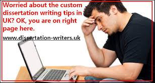 dissertation writers ASB Th  ringen Custom Dissertation Writing Tips