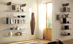Hanging Bookshelves Ikea by Bookshelf With Glass Doors Rustic Dark Oak U0026 Glass Lawyers