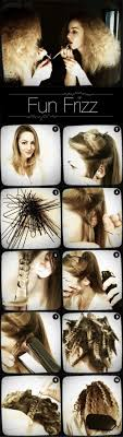 ideas about Diy Fashion Projects on Pinterest   DIY fashion     Pinterest       ideas about Diy Fashion Projects on Pinterest   DIY fashion  DIY and Diy Clothes
