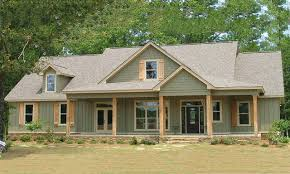 French Style Floor Plans Superior French Country House Plans Louisiana 6 Farmhouse Style