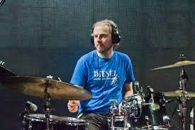Morgan Ågren
