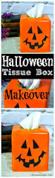 586 best halloween ideas images on pinterest holidays halloween