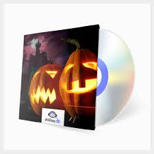 halloween background 600x600 download