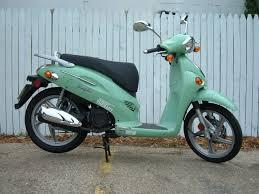kymco people 150 2003 u2013 idea di immagine del motociclo