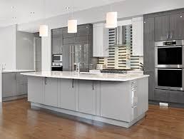 applying modern kitchens design