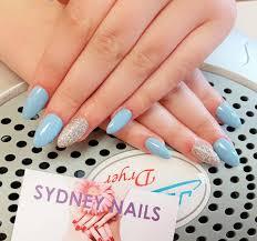 sydney nails spa u0026 beauty home facebook