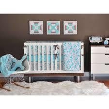 Luxury Nursery Bedding Sets by Bedroom Interior Ideas Kids Room Bedroom Luxurious Bedroom Sets