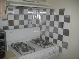 kitchen self adhesive backsplash tiles hgtv peel and stick for