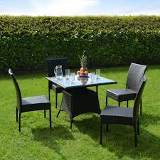 Wholesale Patio Dining Sets by Darwin Rattan Furniture Darwin Rattan Furniture Suppliers And