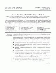 Resume Job Duties Examples Assistant Manager Resume Retail Jobs Cv Job Description Examples