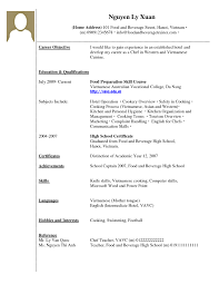 career objective example resume resume examples career objectives examples for resumes effective there are some pictures examples of effective resumes in job resume